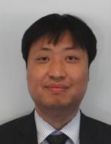 Ông Baeseong Choi, NGV Partner