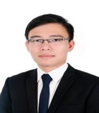 Ông Hoàng Anh - NGV Partner