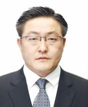 Ông June Hwan Kim, NGV Partner