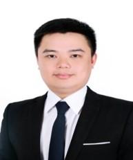 Ông Vũ Long Trường, NGV Partner